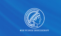 Minerva of the Max Planck Society